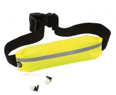 Reflex-Hüfttasche, GELB
